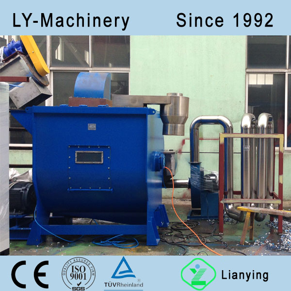 High-effective film Drying Machine